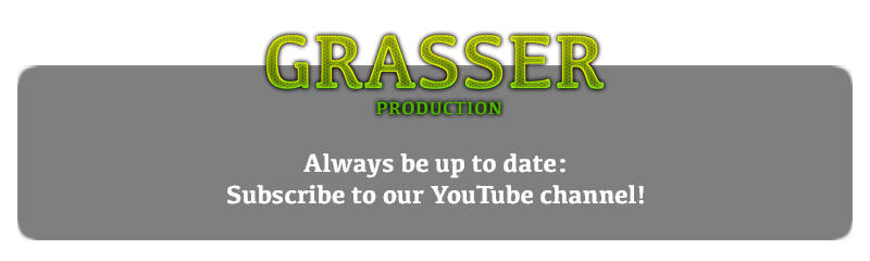 Subscribe to your YouTube channel!